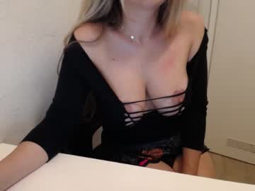 [16-09-21] misssbella webcam record video with toys from Chaturbate.com