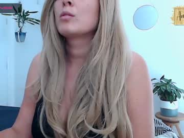 [18-07-20] amber_lind01 webcam private from Chaturbate.com