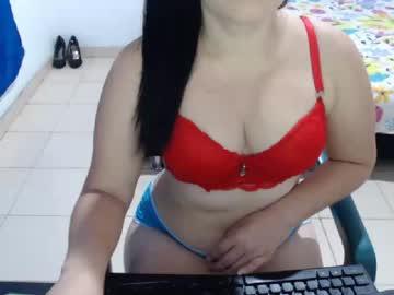 [29-04-20] ani_niky19 public webcam video