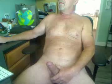 [21-08-21] eric0864 video from Chaturbate.com
