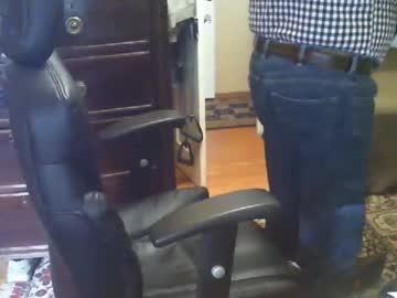 [27-01-21] nicholasii chaturbate video with dildo