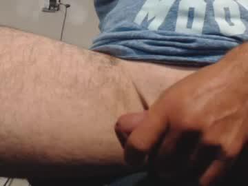 [02-06-20] nyli33 chaturbate webcam record public show