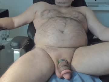 [13-03-21] johy003 record public show from Chaturbate.com