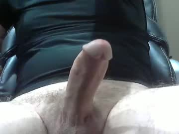 [17-03-21] kvicali private webcam from Chaturbate