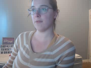 [20-03-21] leiaswift webcam private sex show