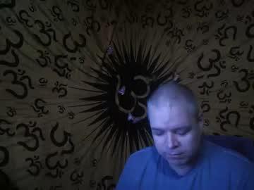 [02-08-21] mirwais record webcam video from Chaturbate.com