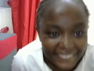 [09-05-21] ethele webcam public show video from Chaturbate.com