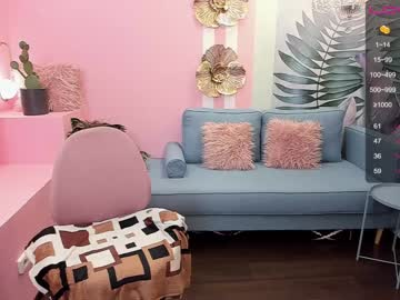 [24-02-21] juicy_yenn_ private sex show