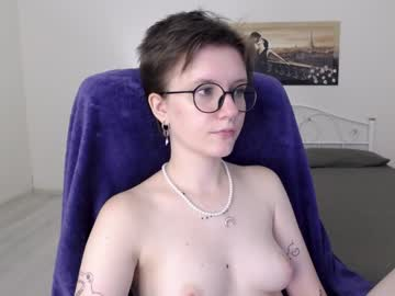 [04-08-21] molly_like webcam private show video from Chaturbate