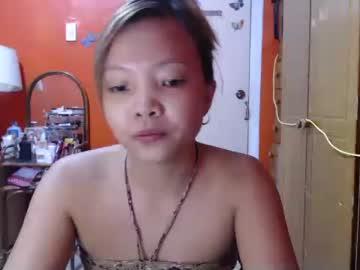 [07-04-21] xkinkyasian21 private webcam from Chaturbate.com