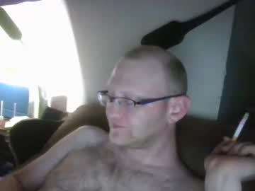 [06-09-20] justcause999 webcam record blowjob video