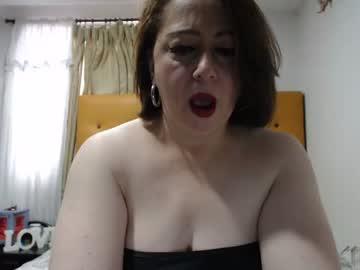 [30-05-21] sam_sweet41 webcam premium show video from Chaturbate