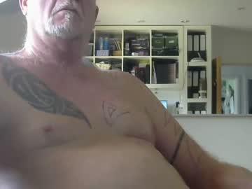 [26-03-21] tallman1960 record cam video from Chaturbate.com