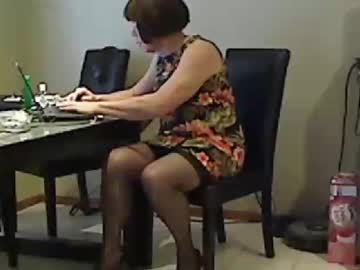 [20-01-20] robin581000 chaturbate video with toys