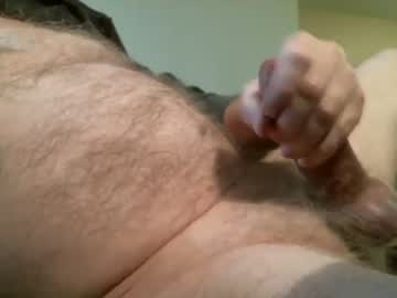 [16-01-21] hairydude962 record webcam show from Chaturbate.com