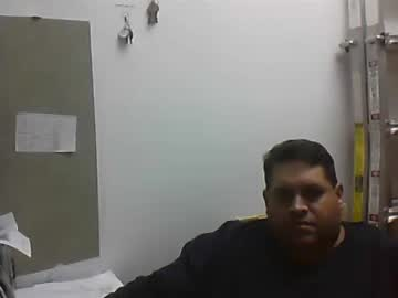 [06-02-20] rs4nsx private XXX show from Chaturbate