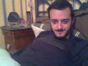 [20-02-21] kingofme95 private sex video from Chaturbate