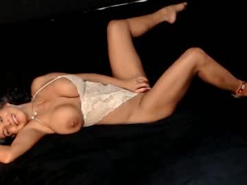 [24-07-20] milf_ette private XXX video from Chaturbate