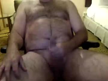 [27-09-20] obersteve chaturbate webcam video
