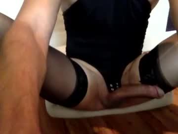 [08-09-20] joanna_analslut premium show video