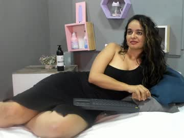 [30-03-20] lina_nurse show with toys from Chaturbate