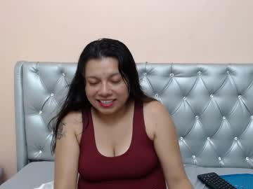 [09-09-20] sexy_mature_16 blowjob video