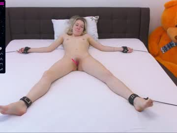 [16-02-21] melissabon record cam video from Chaturbate