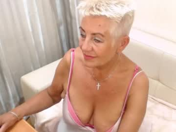 [13-07-20] over50games record premium show from Chaturbate