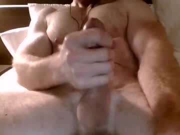 [20-02-20] longhourn webcam record private from Chaturbate