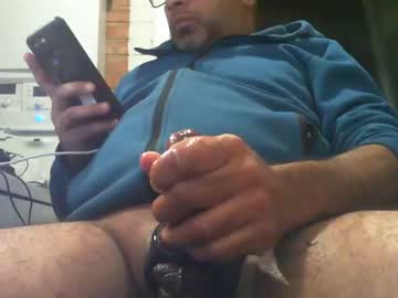 [05-01-21] thickslab webcam video with toys