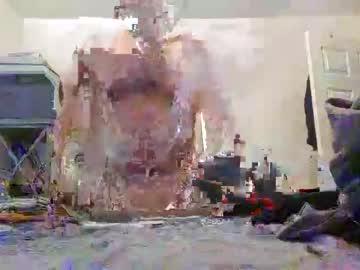 [23-11-20] txkinkdad webcam show from Chaturbate