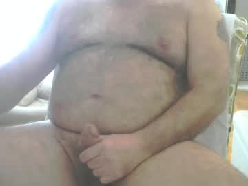 [17-01-21] ggbear chaturbate webcam public show video