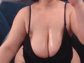 [05-03-20] shelbyboobs record private webcam