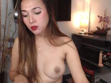 [10-08-21] princessxxtranny private sex video