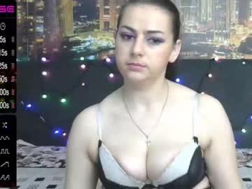 [03-12-20] louannehot chaturbate public webcam