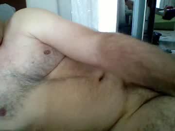 [01-08-20] murax_74 webcam blowjob video from Chaturbate