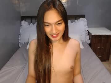 [24-05-20] sassyysabelxxx record webcam video from Chaturbate