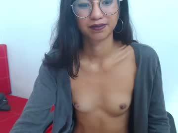 [22-02-20] mariangel_x chaturbate webcam record blowjob video