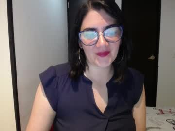 [07-04-21] queen_smile cam show from Chaturbate