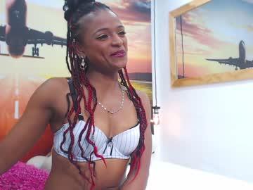 [25-06-21] chairash_lopez webcam show from Chaturbate