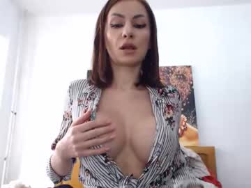 [16-01-21] dollcedolly nude record