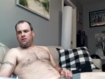 [18-11-20] hoejonky webcam premium show video