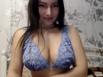 [28-02-21] mila12000 record video with dildo from Chaturbate