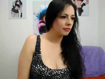 [03-08-20] kaylalyh chaturbate webcam private sex show