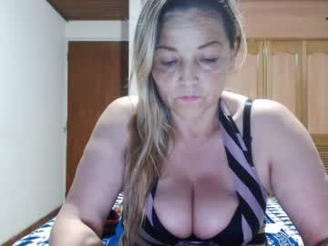 [24-12-20] lolitabigtits record private sex show from Chaturbate
