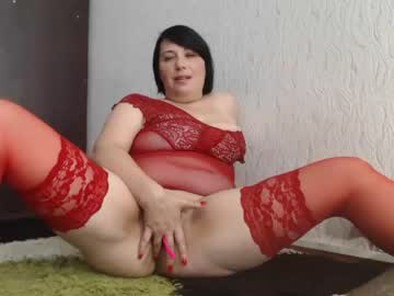 [28-09-20] katyxxl webcam record video with dildo