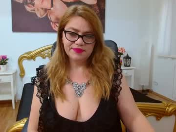 [21-03-21] sabrinadevis webcam public show video from Chaturbate.com