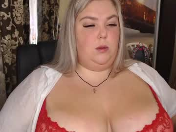 [08-04-21] ashley_bring chaturbate video