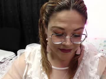 [21-09-20] meryjein_ chaturbate webcam record private