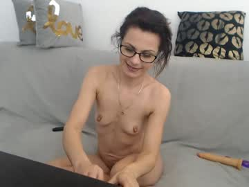 [15-02-21] nastyabow webcam show from Chaturbate.com